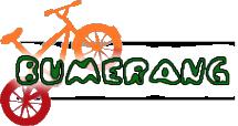 http://velogonki.nethouse.ua/static/img/0000/0001/1211/11211301.j5acct00jh.W215.png
